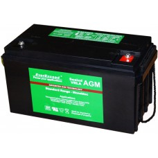 Аккумуляторная батарея EverExceed Standard Range ST-1265