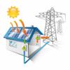 Автономное и резервное электроснабжение