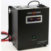 ИБП LogicPower LPY-W-PSW-500VA (LP4142)